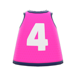 Sports Tank (4) NH Icon.png