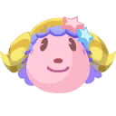 Étoile's Pocket Camp icon