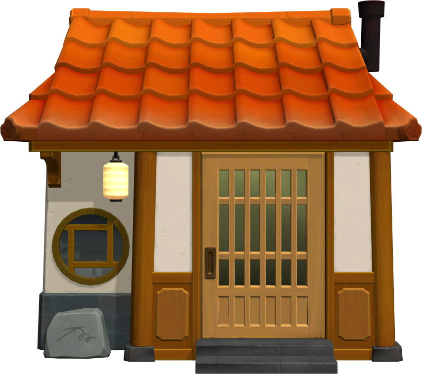 House of Rory NH Model.png