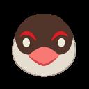 Peck Animal Crossing Wiki Nookipedia