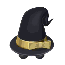 Gold Hatter PC Icon.png