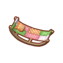 Patchwork Hammock PC Icon.png