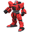 Robot_Hero_(Red)_NH_Icon.png