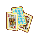 Wonderland Screen PC Icon.png
