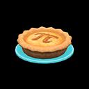 π Pie