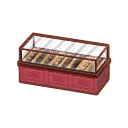 Confections Display Case PC Icon.png