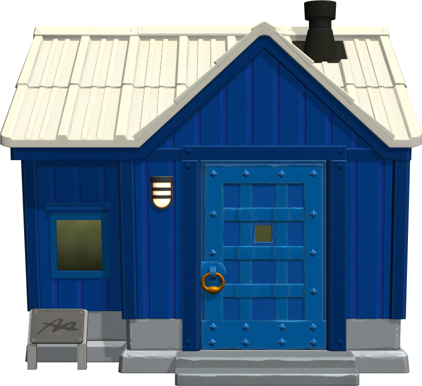 House of Agent S NH Model.png
