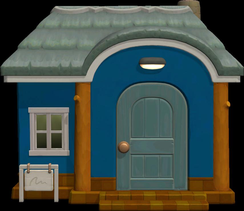 House of Yuka NH Model.png