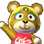 Paula HHD Villager Icon.png