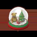 Jingle Snow Globe PC Icon.png