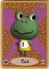 Animal Crossing-e 1-031 (Tad).jpg