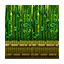 Bamboo-Grove Wall HHD Icon.png