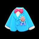 Cinnamoroll Jacket