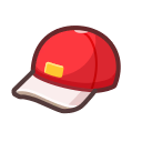 Headwear NH Inv Icon.png