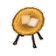 Basket Chair HHD Icon.png