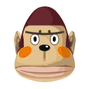 Boyd PC Villager Icon.png