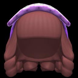 Gothic Headdress