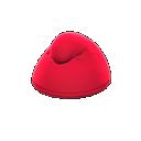Phrygian Cap