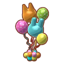 Pop-Star Balloons PC Icon.png