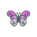 Purple Cityflitter PC Icon.png