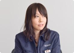 Shiho Fujii.jpg