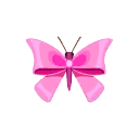 Pink Flutterbow PC Icon.png
