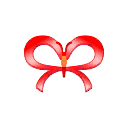 Red Doubletrill PC Icon.png