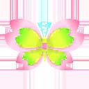 Morganite Sakurafly PC Icon.png