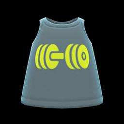 Muscle Tank