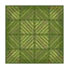 Ranch Flooring HHD Icon.png