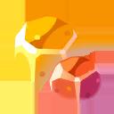 Sparkle Stones PC Icon.png
