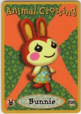Animal Crossing-e 1-020 (Bunnie).jpg