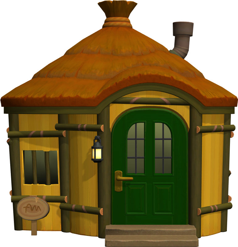 House of Jitters NH Model.png