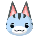 Lolly's Pocket Camp icon