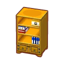Ranch Bookcase PC Icon.png