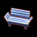 Stripe Sofa PC Icon.png