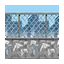 Chain-Link Fence HHD Icon.png