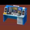 Control-Room Desk PC Icon.png