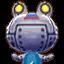 Ribbot's Happy Home Designer icon