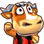 Angus HHD Villager Icon.png
