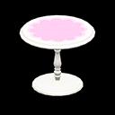 Cute Tea Table