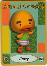 Animal Crossing-e 1-023 (Joey).jpg