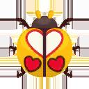 Apricot Heartbeatle PC Icon.png
