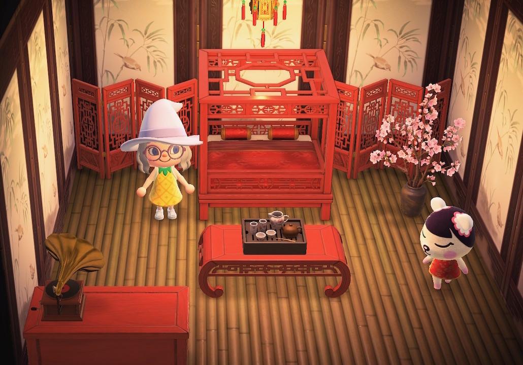 House of Pekoe NH.jpg