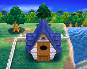 House of Rover HHD Exterior.png