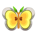 Silver Appleflitter PC Icon.png