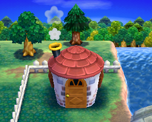 House of Cookie HHD Exterior.png