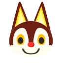 Rudy NH Villager Icon.png