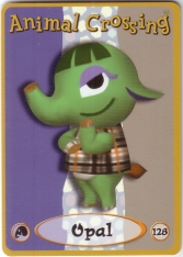 Animal Crossing-e 3-128 (Opal).jpg