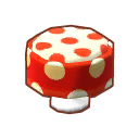 Polka-Dot Stool PC Icon.png